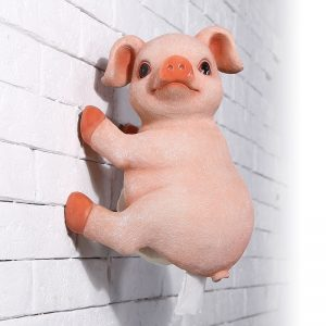 Resin-3D-Kawaii-Cute-PIG-Bathroom-Waterproof-Tissue-Towel-Toilet-Tissue-Box-Carton-Wall-Hanging-Roll-1.jpg