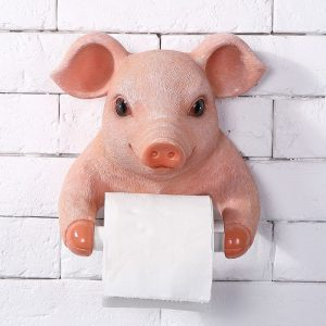 Resin-3D-Kawaii-Cute-PIG-Bathroom-Waterproof-Tissue-Towel-Toilet-Tissue-Box-Carton-Wall-Hanging-Roll.jpg