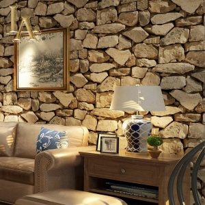 Vintage-3D-Brick-Stone-Wallpaper-For-Walls-Home-Wall-Paper-Rolls-For-Restaurant-Bedroom-Living-Room.jpg