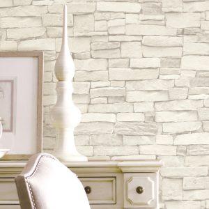 Vintage-Brick-Wallpaper-3D-White-Black-Modern-Papel-Parede-Wall-Paper-3D-Waterproof-Tapete-For-Living.jpg