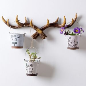 Vintage-Deer-Antlers-Wall-Hooks-Coat-Rack-Storage-Furniture-Coat-Wall-Hook-for-Home-decoration-resin.jpg