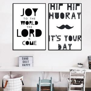 DPARTISAN-Print-Poster-Do-What-You-Love-wall-painting-Motivational-Quote-Office-Home-Apartment-Decor-Frame.jpg