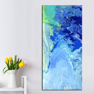 QKART-Canvas-Painting-Wall-Art-Pictures-For-Living-Room-Abstract-Oil-Painting-Printed-No-Frame-Poster.jpg