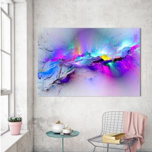WANGART-Abstract-Painting-Oil-Painting-Wall-Pictures-For-Living-Room-Home-Decor-Abstract-Clouds-Colorful-Canvas.jpg