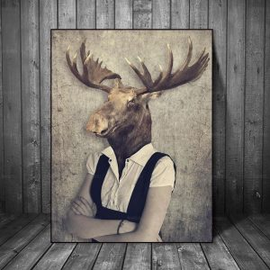 Wall-art-pictures-Canvas-Painting-Pictures-abstract-painting-art-prints-animals-on-canvas-no-frame-Canvas.jpg