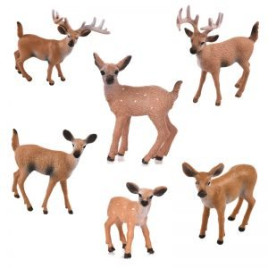 1pcs-Artificial-Mini-Sika-Deer-Animal-Miniature-Figurines-Toys-Fairy-Garden-Miniatures-Home-Decor-Gift-For.jpg