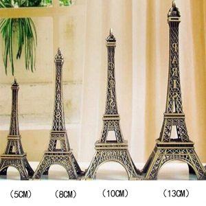 5-13cm-Bronze-Paris-Tower-Metal-Crafts-Figurine-Statue-Model-Home-Decors-Souvenir-Model-kids-Toys.jpg