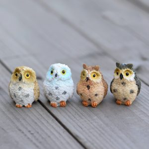 Cute-Owls-Animal-Figurines-Resin-Miniatures-Figurine-Craft-Bonsai-Pots-Home-Fairy-Garden-Ornament-Decoration-Terrarium.jpg
