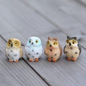 Cute-Owls-Animal-Figurines-Resin-Miniatures-Figurine-Craft-Bonsai-Pots-Home-Fairy-Garden-Ornament-Decoration-Terrarium.jpg
