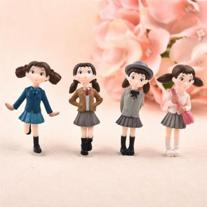 Hot-4Pcs-Set-Fairy-Garden-Figurines-Miniature-Hayao-Miyazaki-Angel-Girls-Resin-Crafts-Ornament-Gnomes-Moss.jpg
