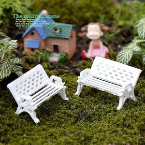 Hot-Mini-White-Bench-Fairy-Doll-Chairs-Terrarium-Moss-Decor-Figurines-Garden-Miniatures-Micro-Landscape-Accessories.jpg