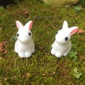 Mini-Rabbit-Garden-Ornament-Cute-Miniature-Figurine-Plant-Pot-Fairy-Synthetic-Resin-Hand-painted-Mini-Animal.jpg