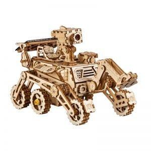 Robotime-Home-Decor-Figurine-DIY-Wooden-Miniature-Curiosity-Rover-Solar-Energy-Decoration-Accessories-Gifts-for-Children.jpg
