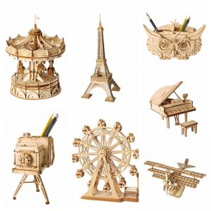 Rolife-Home-Decoration-DIY-Wooden-Miniature-Figurine-3D-Wooden-Puzzle-Assembly-Vintage-Model-Accessories-Desktop-Decor.jpg