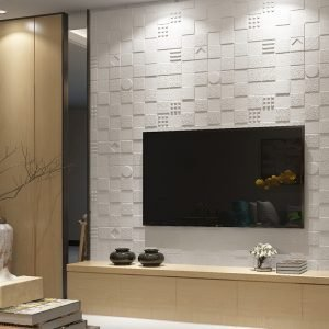 3D-Brick-Wall-Sticker-Self-Adhesive-Foam-Wallpaper-Panels-Room-Decal-Stickers-Muraux-Wall-Decor-Adesivi.jpg