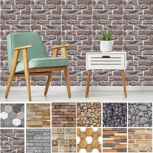 3D-Wall-Stickers-Imitation-Brick-Bedroom-Decor-Waterproof-Self-adhesive-Wallpaper-For-Living-Room-Kitchen-TV.jpg