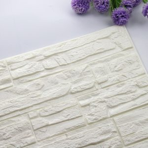 60x60cm-3D-Brick-Wall-Stickers-Living-Room-DIY-PE-Foam-Wallpaper-Panels-Room-Decal-Stone-Decoration.jpg
