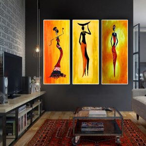 African-Woman-Portrait-Abstract-Oil-Painting-on-Canvas-Posters-and-Prints-Scandinavian-Canvas-Art-Wall-Picture.jpg