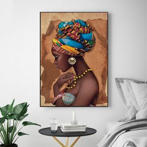 MUTU-Painting-No-Frame-African-Wall-Art-Single-Paintings-For-Living-Room-Wall-Canvas-Modern-horse.jpg
