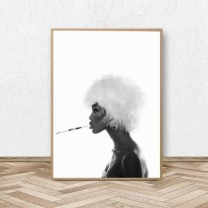 Naomi-Campbell-Fashion-Poster-Canvas-Wall-Art-Prints-African-American-Black-Woman-Top-Model-Painting-Girls.jpg