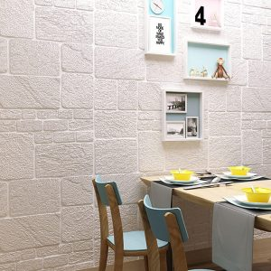 Self-adhesive-wallpaper-3d-solid-wall-tiling-brick-children-s-room-wall-around-warm-bedroom-room.jpg
