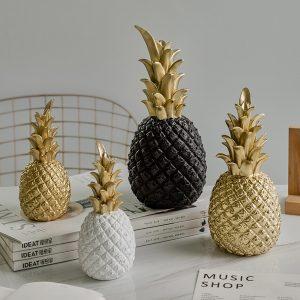 Creative-Pineapple-Ananas-Decoration-Nordic-Fruit-Shape-Golden-Pineapple-Decoration-Resin-Black-White-Home-Bedroom-Desktop-scaled-1.jpg