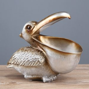 ERMAKOVA-Toucan-Key-Storage-Figurine-Pelican-Statue-Storage-Basket-Animals-Bird-Sculpture-Home-Desktop-Decor-Ornament.jpg