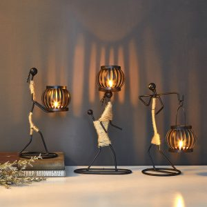 Home-decoration-accessories-Creative-Candle-Holder-Iron-Kitchen-Restaurant-Romantic-Candlestick-Christmas-Halloween-Bar-Party-1.jpg