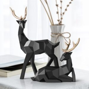 Nordic-Figurines-Deer-Statue-Geometric-Resin-Home-Decor-Statues-Deer-Figure-Sculpture-Modern-Decoration-Abstract-Home.jpg