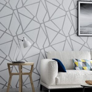 Grey-Geometric-Wallpaper-For-Living-Room-Bedroom-Gray-White-Patterned-Modern-Design-Wall-Paper-Roll-Home.jpg