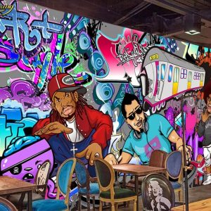 beibehang-Custom-Photo-Wallpaper-Mural-Europe-Graffiti-Hip-Hop-Rock-Music-Bar-Wall-papel-de-parede.jpg