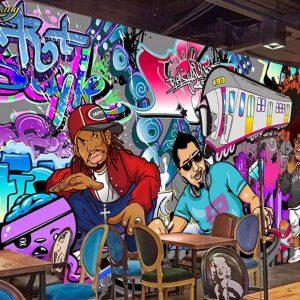 beibehang-Custom-Photo-Wallpaper-Mural-Europe-Graffiti-Hip-Hop-Rock-Music-Bar-Wall-papel-de-parede.jpg