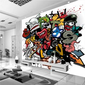 beibehang-Custom-Wall-Paper-Living-Room-Background-Graffiti-Hip-Hop-Style-Color-Art-Wall-Covering-Home.jpg