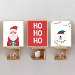 Festive-Decor-Poster-Merry-Christmas-Happy-New-Year-Wall-Art-Canvas-Painting-Nordic-Posters-and-Prints.jpg