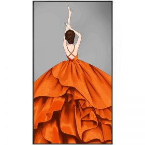 Modern-Orange-Canvas-Painting-Posters-and-Print-Unique-Woman-Back-Wall-Art-Figure-Pictures-for-Living-4.jpg