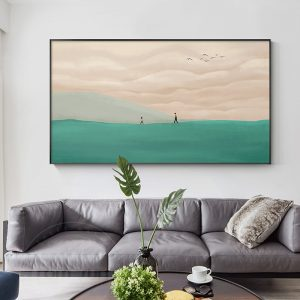 Nordic-style-Seascape-Wall-Art-Picture-Moutain-Top-View-Canvas-Paintings-Fashion-Poster-for-Living-Room.jpg