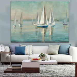 0-main-drop-shipping-moderne-mur-art-toile-paysage-marin-affiche-nordique-mur-photo-pour-salon-bateau-mer-toile-peinture-sans-cadre