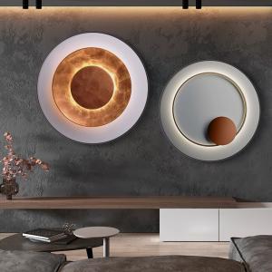 1-main-moderne-ronde-abstraite-toile-peinture-minimaliste-affiches-et-impressions-mur-art-photos-pour-salon-chambre-dcoration-de-la-maison