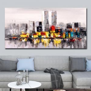 2-main-peinture–lhuile-de-construction-de-ville-imprime-en-hd-image-modulaire-personnalise-pour-dcoration-de-la-maison