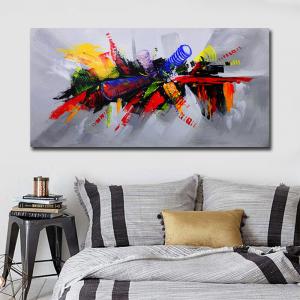 3-main-peinture-artistique-sur-toile-simple-panneau-de-grande-taille-dcoration-de-maison-moderne-peinture–la-main-personnalise-livraison-directe