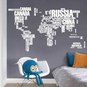 60-90cm-Quote-Removable-Letter-World-Map-Vinyl-Decal-Art-Mural-Home-Decor-Wall-Stickers-For.jpg