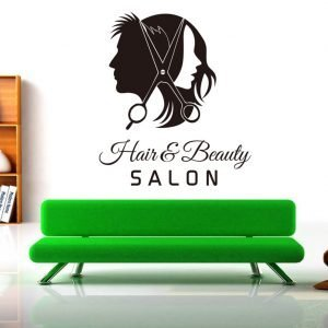 Hair-Salon-Barber-Shop-Wall-Decal-Art-Vinyl-Sticker-Interior-Window-Decor-DIY-Hair-Beauty-Salon.jpg