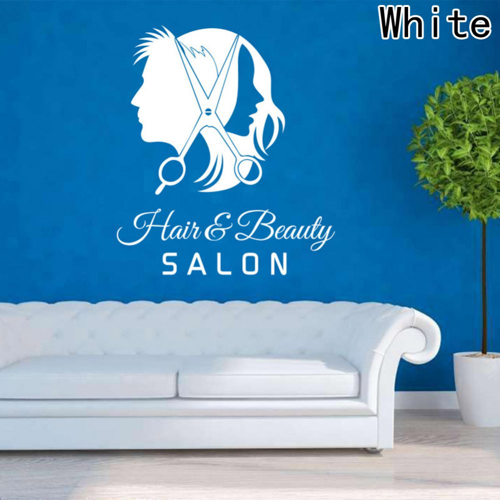 Walling shop shop stunning wallpapers wallstickers and for Vinyl window designs reviews