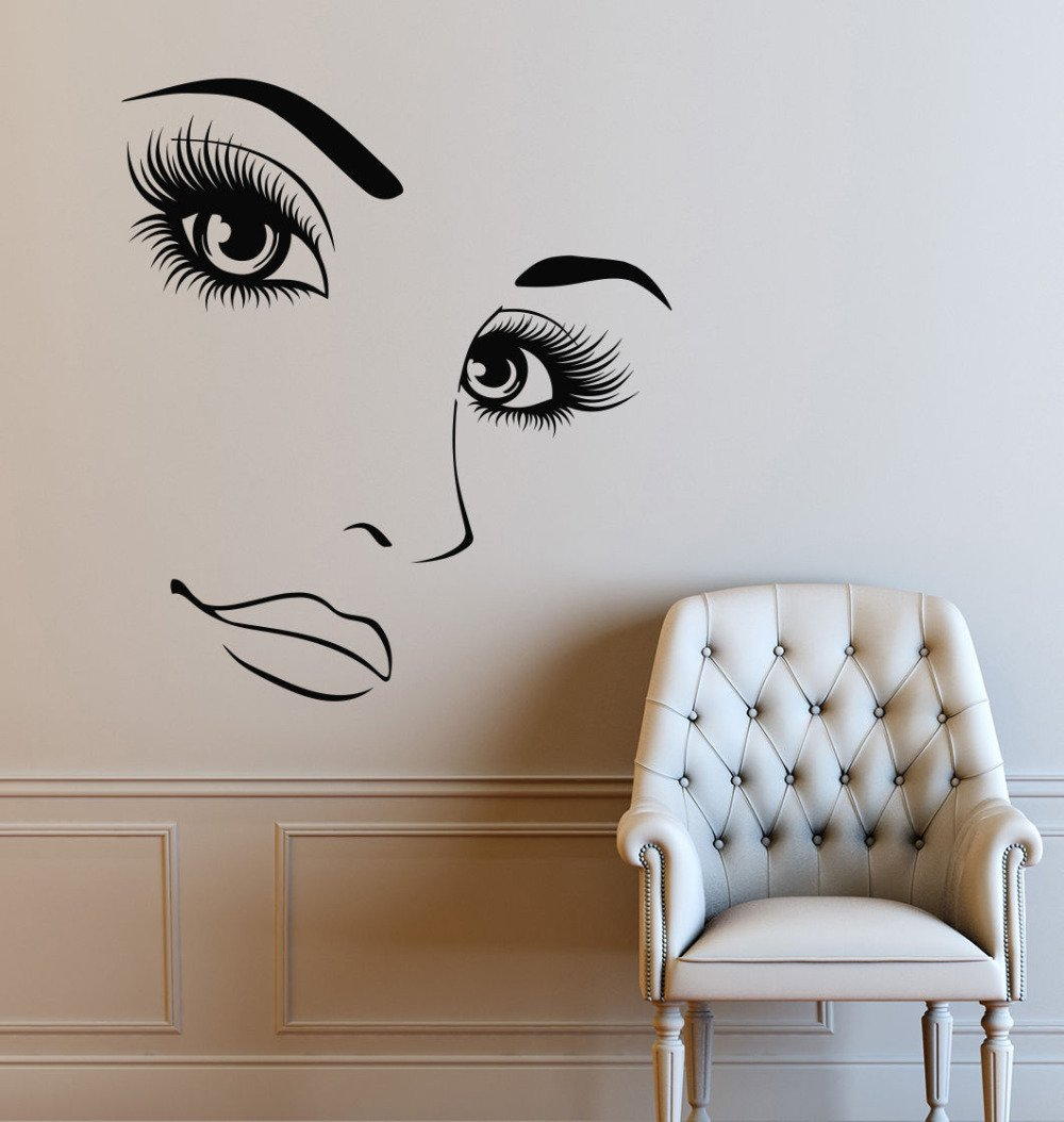 Hairdressing-Hair-Shop-Wall-Decals-Beauty-Salon-Vinyl-Wall-Sticker-Removable-Women-Long-Lashes-Home-Decoration.jpg