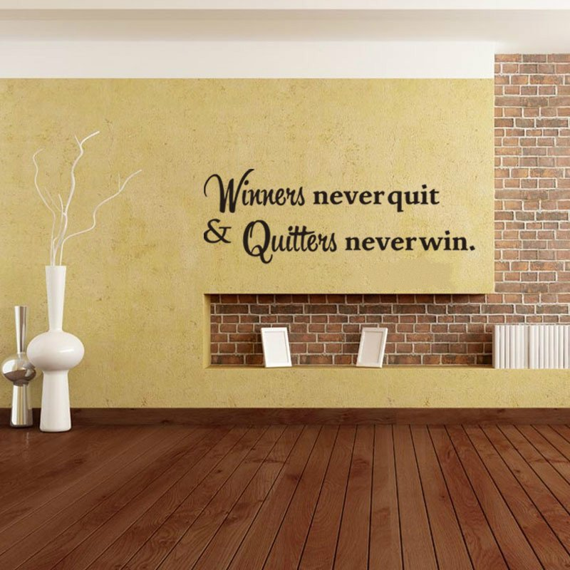 Cute Wall Art Quotes Diy Photos - Wall Art Design - leftofcentrist.com