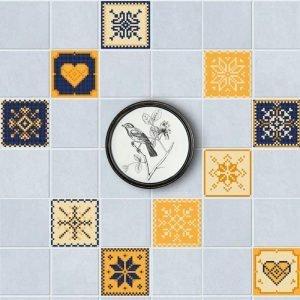 20-Pcs-Set-Waterproof-PVC-DIY-Mosaic-Wall-Tiles-Stickers-Waist-Line-Wall-Sticker-Kitchen-Adhesive.jpg