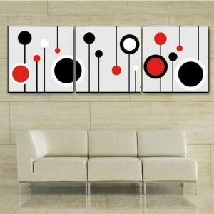 3-Panel-Pictures-Hand-Painted-Abstract-Geometric-Oil-Painting-on-Canvas-Handmade-Simple-Acrylic-Paintings-Wall.jpg