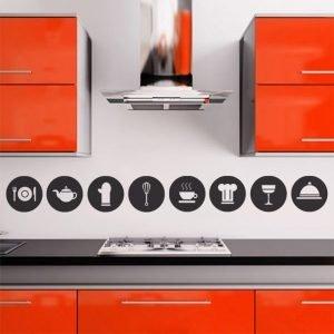8pcs-Cute-Kitchen-Decorative-Pictograms-Circle-Cooking-Tools-Vinyl-Diy-Wall-Sticker-Kitchen-adhesive-Mural-Decal.jpg