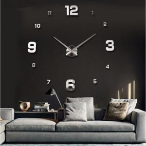 Classical-Wall-Stickers-Home-Decor-Posters-Acrylic-Mirror-Wall-Clock-3D-Wall-Posters-Living-Room-Decor.jpg