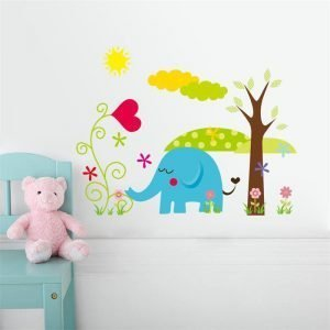 Cute-Elephant-Wall-Sticker-Cartoon-Wall-Stickers-Home-Decor-Removable-Vinyl-Nursery-Kids-Room-Decals-Animal.jpg